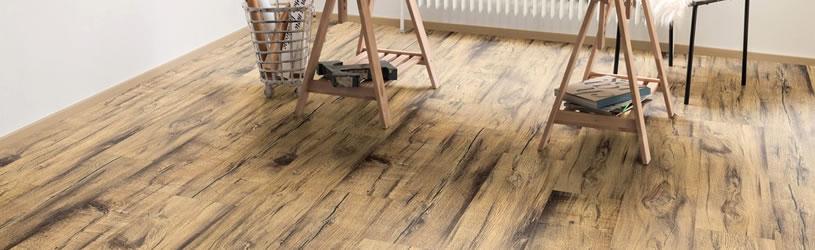 kork wood 816