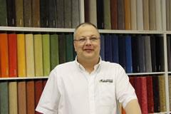 M. Böhm - Fachberater