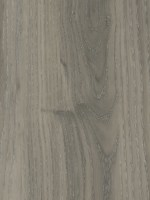 id-essential30-dekor-aspen-oak-grey-013