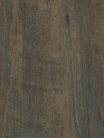 id-essential30-dekor-smoked-oak-001
