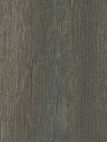 id-essential30-dekor-smoked-oak-003