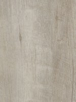 id-essential30-dekor-smoked-oak-005