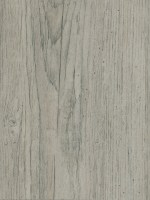 id-inspiration40-dekor-brushed-pine-white