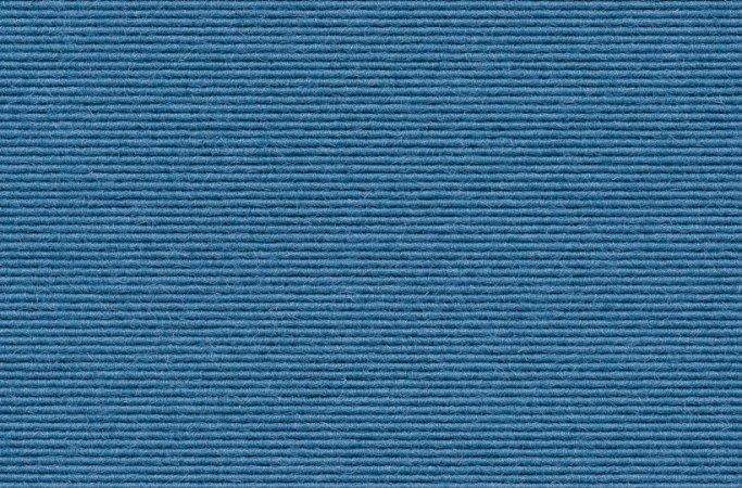 Teppichboden Börse - Tretford Interland Teppich gekettelt 517