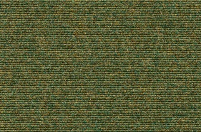 Teppichboden Börse - Tretford Interland Teppich gekettelt 556