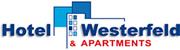 hotel-westerfeld