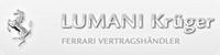 lumani-krueger
