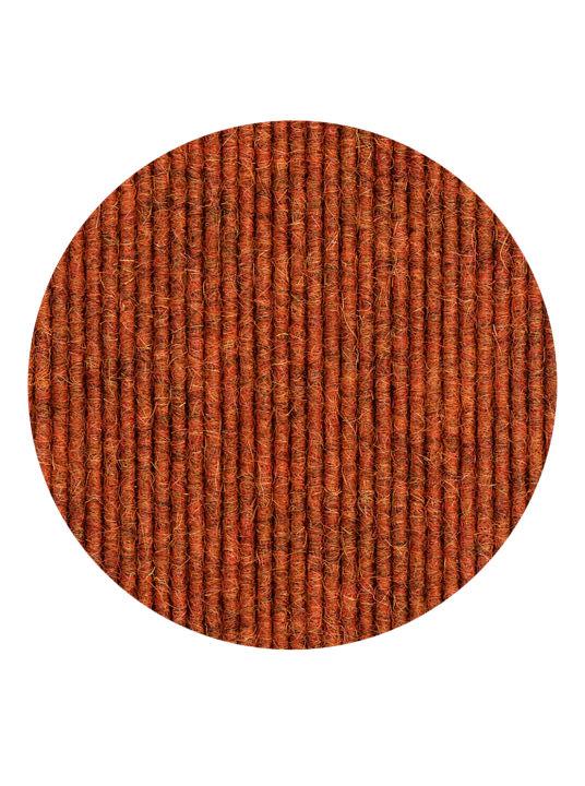 Runder Teppich 559 Durchmesser 200 Cm