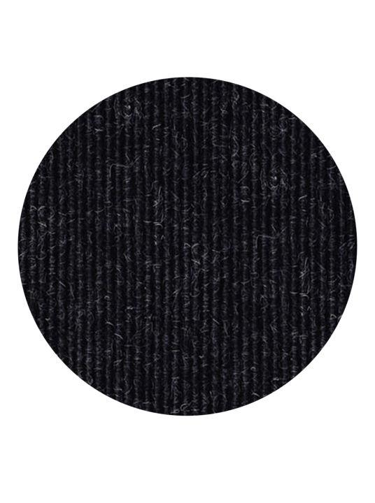 Runder teppich 250 cm  Runde Teppiche Tretford Interland : Runder Teppich 632 Durchmesser ...