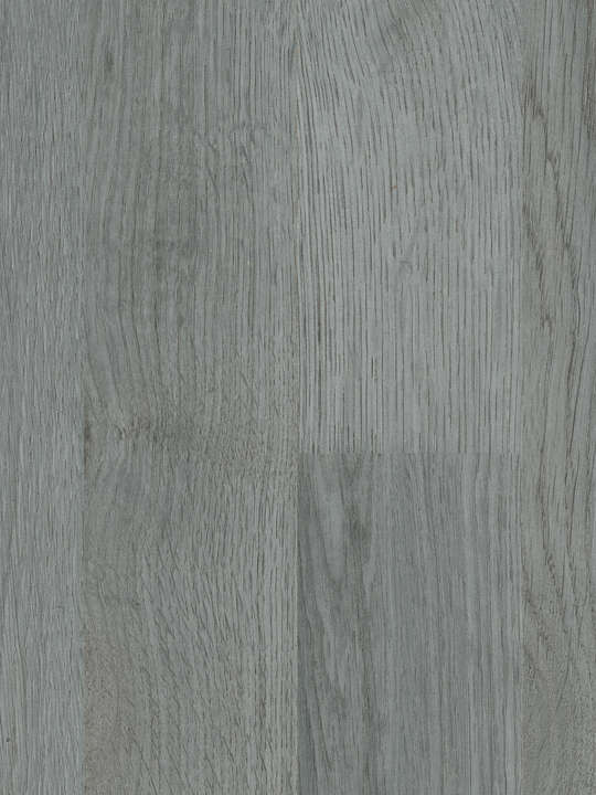 laminat basic laminat basic 7500214008 eiche grau sb. Black Bedroom Furniture Sets. Home Design Ideas